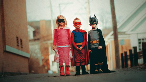 quando eravamo eroi pdf retro