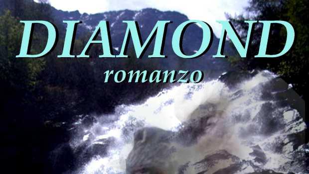 Diamond di Riccardo Merendi