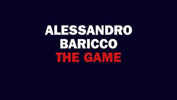 the game pdf