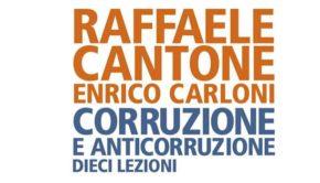corruzione e anticorruzione pdf
