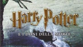 harry potter e i doni della morte pdf