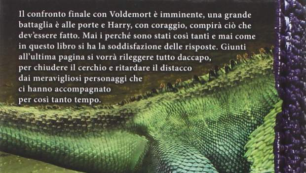harry potter e i doni della morte pdf retro