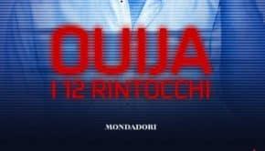 ouija pdf