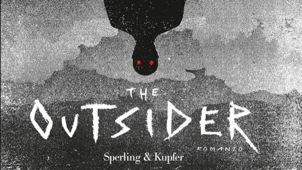 the-outsider-pdf