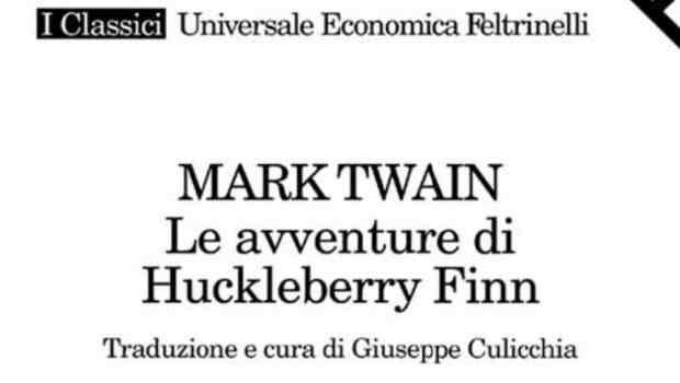 Le-Avventure-di-Huckleberry-Finn-pdf