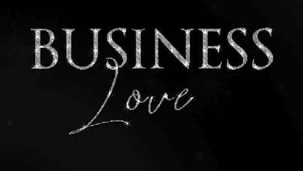 business love pdf