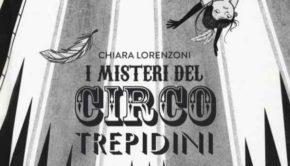 i misteri del circo trepidini pdf