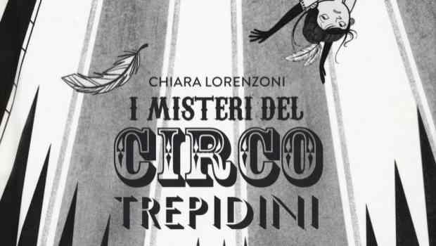 i-misteri-del-circo-trepidini-pdf