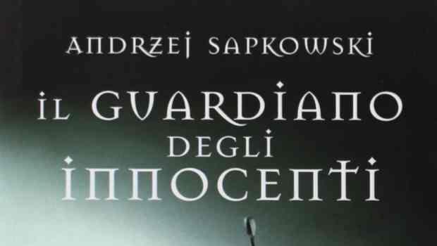il guardiano degli innocenti pdf