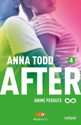 after 4 pdf copertina