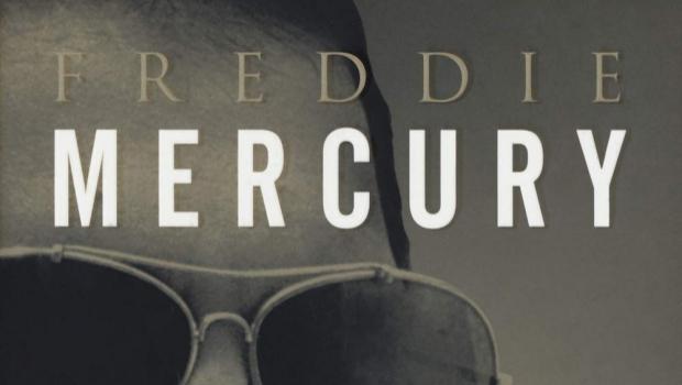 Freddie Mercury. I will rock you pdf