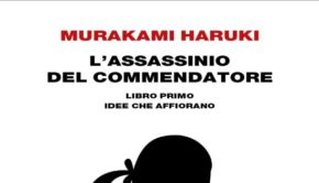 l'assassinio del commendatore pdf