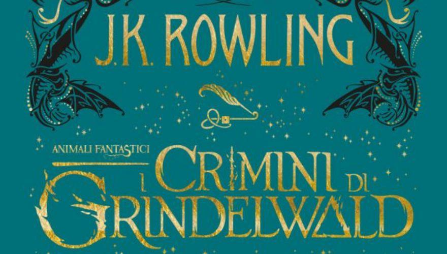 animali-fantastici-i-crimini-di-grinderwald-pdf