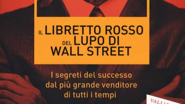 il libretto rosso del lupo di wall street pdf