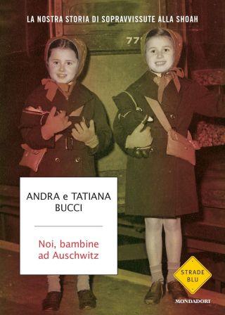 noi bambine ad auschwith pdf copertina
