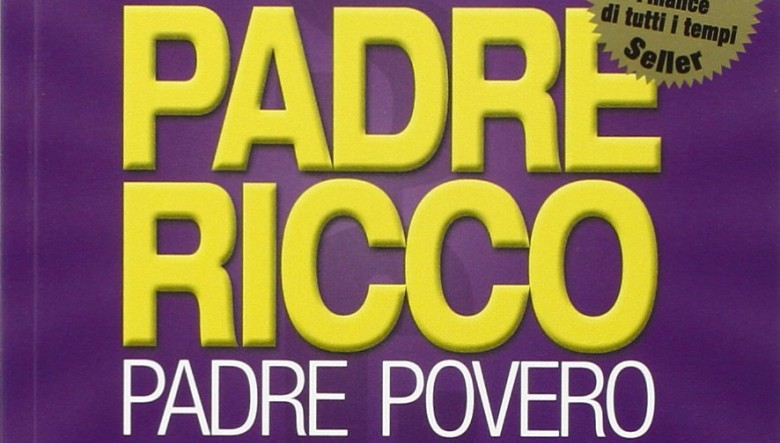 padre-ricco-padre-povero-pdf