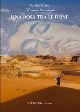 una rosa tra le dune pdf copertina