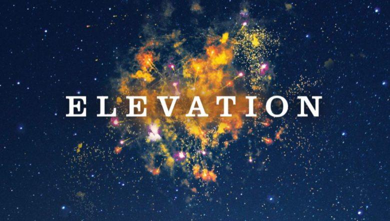 elevation pdf