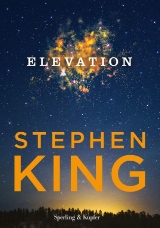 elevation pdf copertina