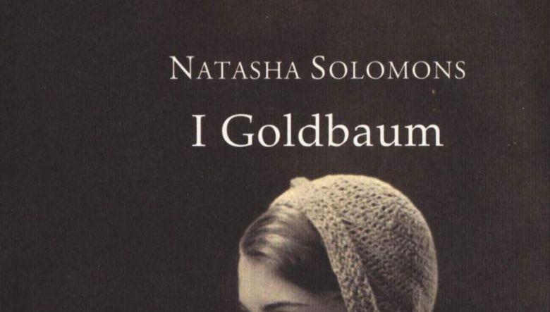 I Goldbaum di Natasha Solomons
