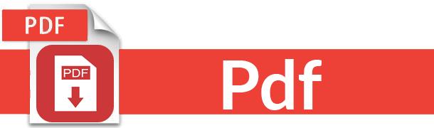 pdf bottone