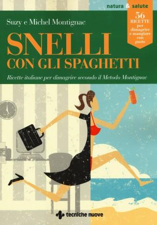 snelli con gli spaghetti pdf copertina