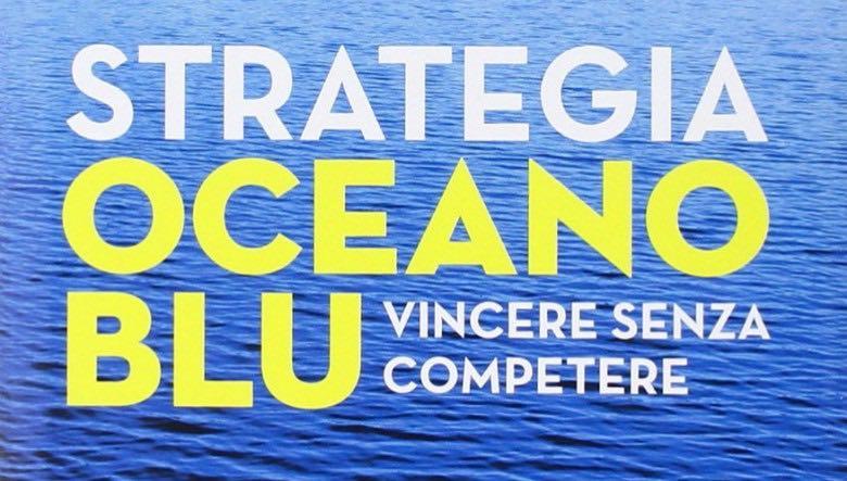 strategia-oceano-blu-pdf