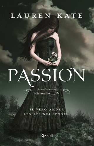 passion pdf copertina