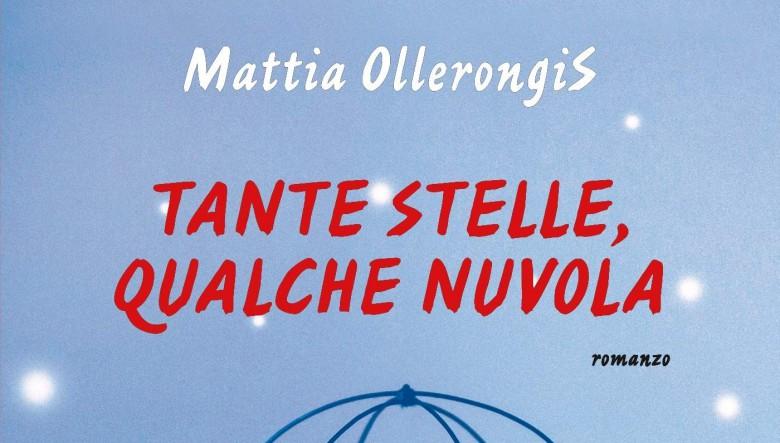 Tante stelle, qualche nuvola di Mattia Ollerongis