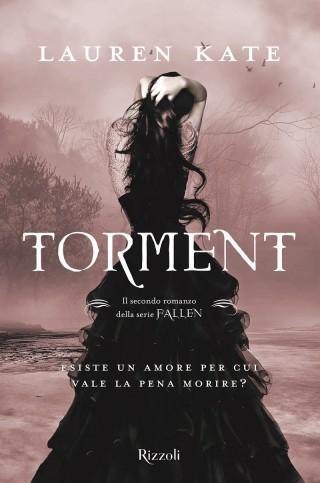 torment pdf copertina
