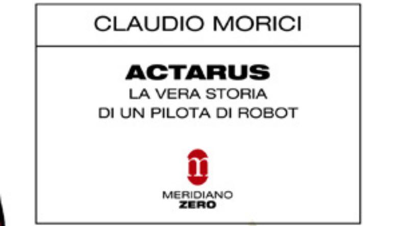 actarus pdf