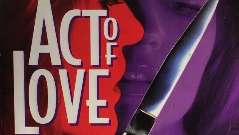 atto d'amore pdf copertina