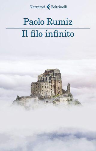il filo infinito pdf copertina