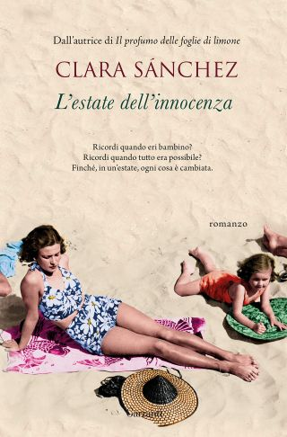 l'estate dell'innocenza pdf copertina