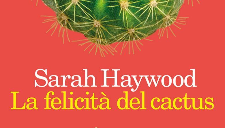 la felicità del cactus pdf