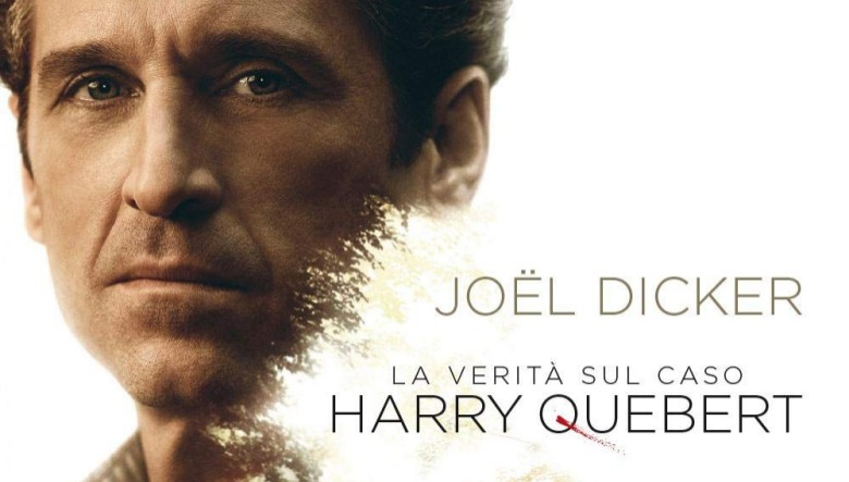 la verità sul caso harry quebert pdf
