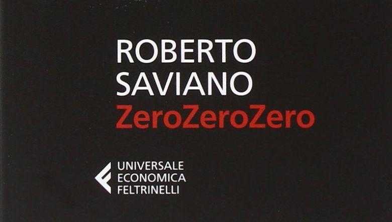 zerozerozero-pdf