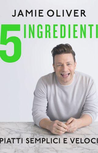5 ingredienti piatti semplice e veloce pdf