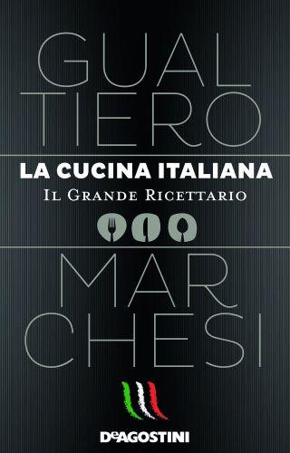 la cucina italiana pdf