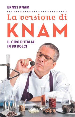la versione di knam pdf