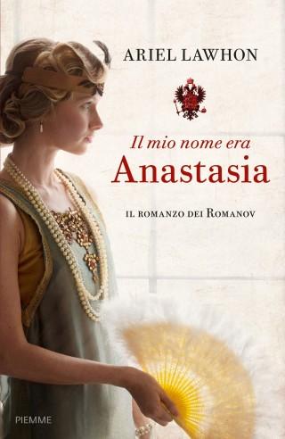 il mio nome era anastasia pdf copertina
