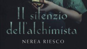 il silenzio dell'alchimista pdf