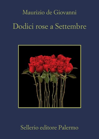 dodici rose a settembre pdf copetina