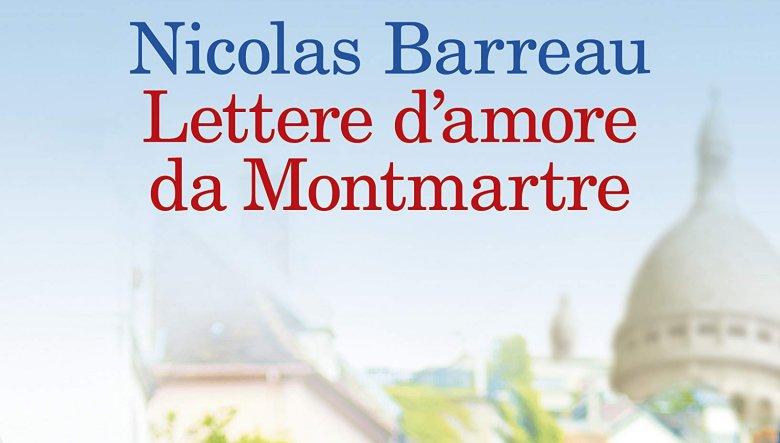 lettere-d-amore-da-montmartre-pdf