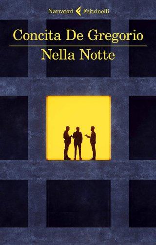 nella notte pdf copertina