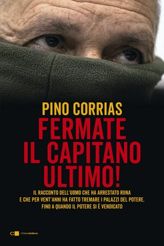 fermate il capitano ultimo pdf copertina