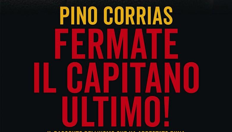 fermate-il-capitano-ultimo-pdf