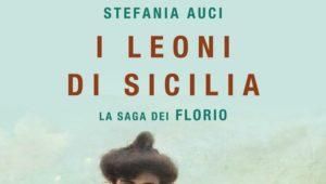 i leoni di sicilia pdf