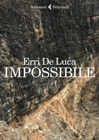impossibile pdf copertina