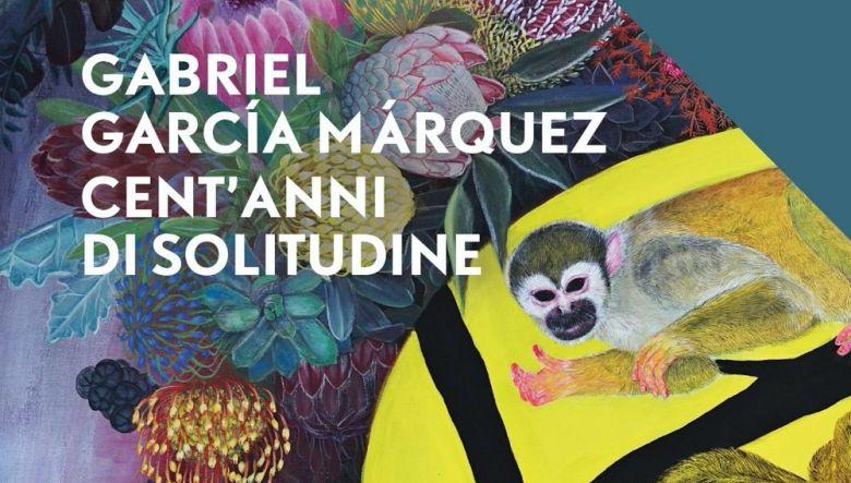 Cent'anni di solitudine di Gabriel Garcia Márquez